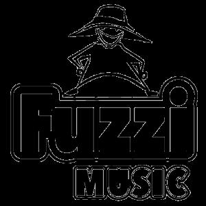 (c) Fuzzi-music.de