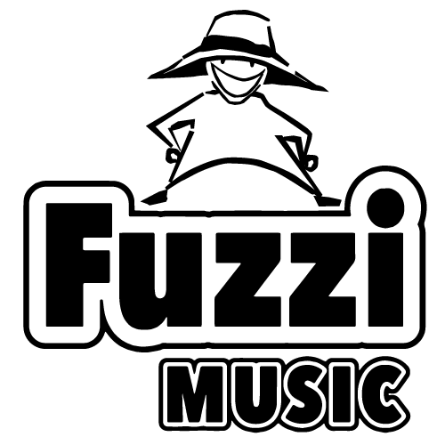 Fuzzi-Music