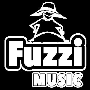 Fuzzi-Music Logo