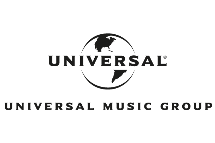 logo__0000_Logo_Universal_slider