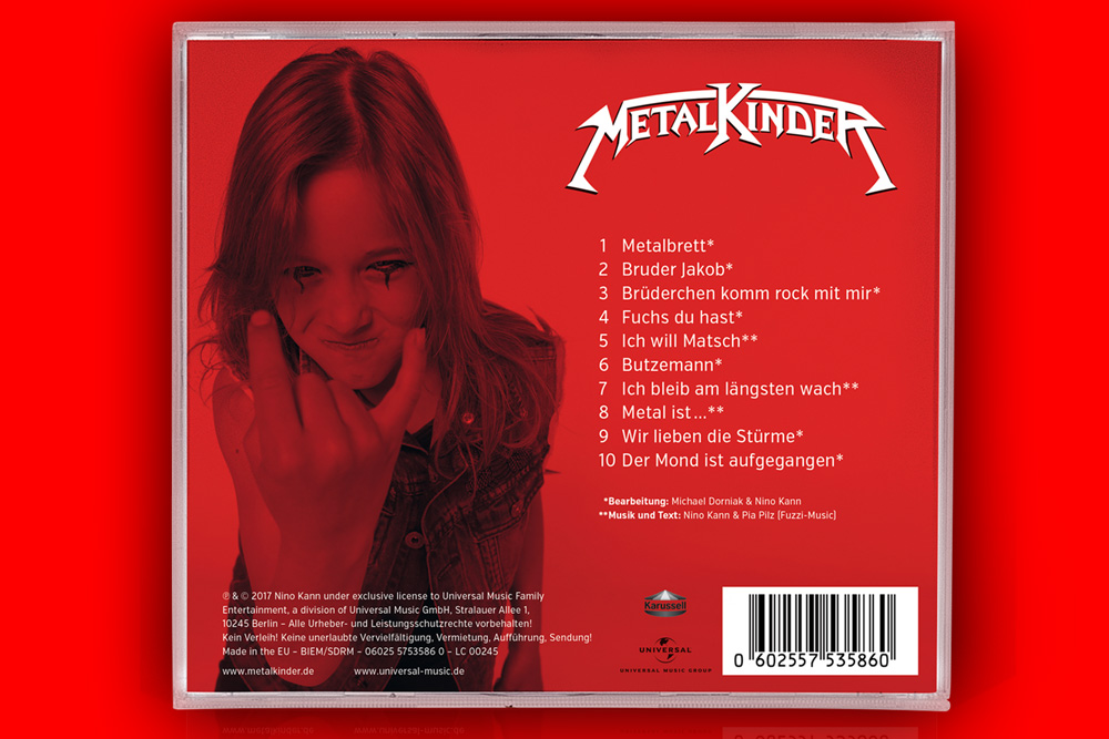metalkinder_packshot_back_rot