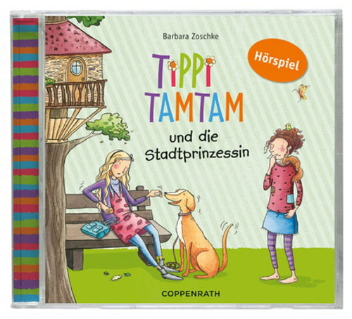 tippi_cd_stadtprinzessin