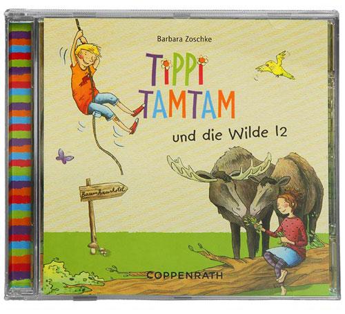 tippi_cd_wilde12