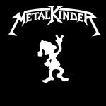 metalkinder_tshirt_butz_schwarz