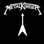 metalkinder_tshirt_gitarre_schwarz