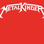 metalkinder_tshirt_logo_rot
