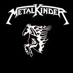 metalkinder_tshirt_pferd_schwarz