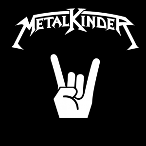 Metalkinder TShirts