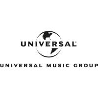 logo__0000_Logo_Universal