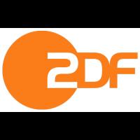 logo__0001_logo_zdf