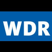 logo__0003_logo_wdr