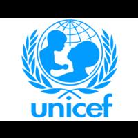 logo__0004_logo_unicef