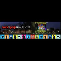 logo__0006_logo_rocknpopmuseum