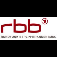 logo__0007_logo_rbb