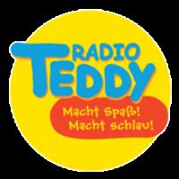 logo__0008_logo_radioteddy