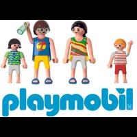 logo__0009_logo_playmobil