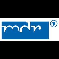 logo__0010_logo_mdr