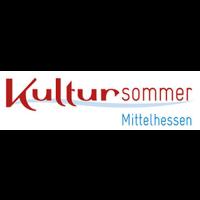 logo__0011_logo_kultursommer