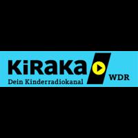 logo__0012_logo_kiraka