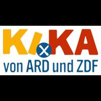 logo__0013_logo_kika