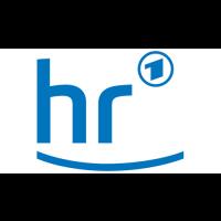 logo__0014_logo_hr