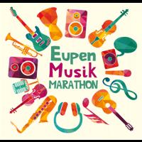 logo__0015_logo_eupen