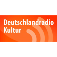 logo__0016_logo_dradio