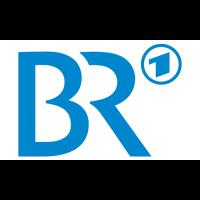 logo__0018_logo_br