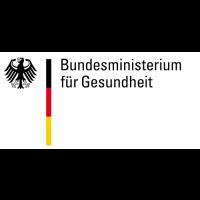 logo__0019_logo_bmg