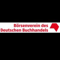 logo__0020_logo_bddb