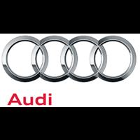 logo__0021_logo_audi