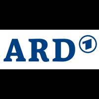 logo__0022_ARD