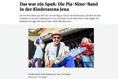pia-nino_Presse09